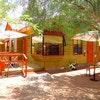 Lodge Ancar Atacama
