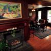 Black Mountain Inn