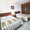 Hotel Cabaña Suiza