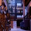 Hotel Boutique Casa Prim