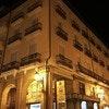 Hostal La Numantina Logroño, S.L.