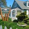 Enchanted Cottages, Seaview, WA