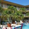 Ocean Mile Hotel