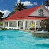 Villa Beach Cottages & La Dauphine Estate