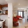 Mar Canela Apartments
