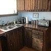 Hollis Creek Cabin