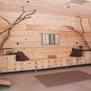 Wellnesste Lodge and Cabin Rentals