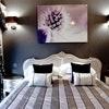 Windermere Suites