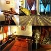 Hotel & Spa Arenarena