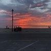 Beachfront at Beach1 Motel