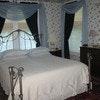 Stonegate Bed & Breakfast ZZ