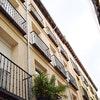 Madrid Suites Sol