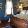 Inn on Lake Champlain
