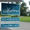 Kelinci Spa Bed and Breakfast