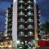 Leo Hotel S.A. de C.V.