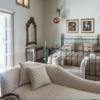 Casa Birmula