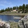 Meadowlark Lake Lodge