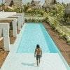 Swell Guatemala