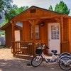 Zions Cozy Cabins