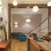 Santa Catarina Prime Suites