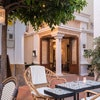 THE TOWN HOUSE MARBELLA