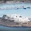 Aegean Muses Villas