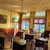Hotel Restaurant 't Heerenlogement B.V.