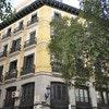 Madridcito