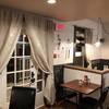 Auberge d`Anjou - Cocooning Café