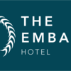 The Embassy Hotel