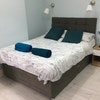 Regency Guesthouse Manchester