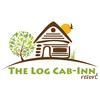 The Log Cab-inn