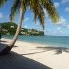 Gem Holiday Beach Resort