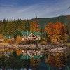 Cowichan River Lodge