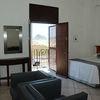 Hotel Posada Doña Rubino