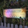 Meranova Guest Inn