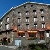 RUTA I NIU HOTELS - HOTEL MONTANE