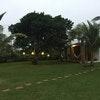 Hotel Taboga