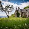 Ardrhu House Fort William