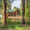 Elk Trace Bed and Breakfast LLC