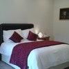 Ellesmere Hotel Limited