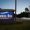 Travel Inn of Titusville