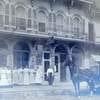 The Kingsley Inn