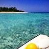 Serenity Beaches