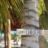 ChiloChill
