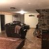 Whisky River Lodge LLC