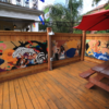 India House Backpackers Hostel