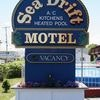 Sea Drift Motel