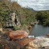 Pousada Caminho Das Cachoeiras