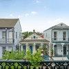 Mansion on Royal Street